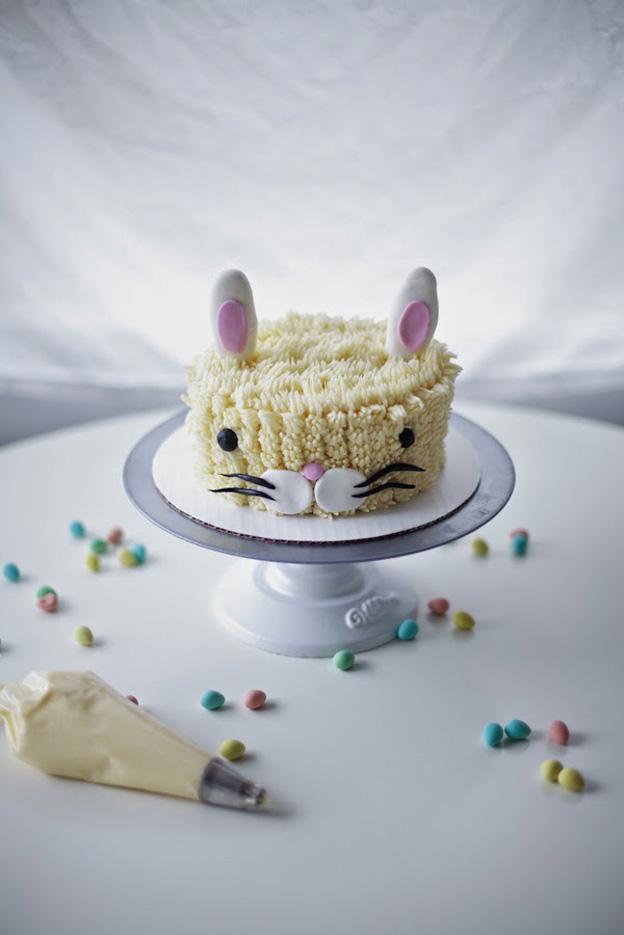 pretty-cake-5