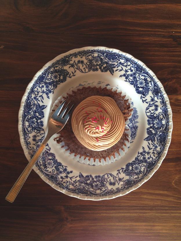 chocolate cupcake-3