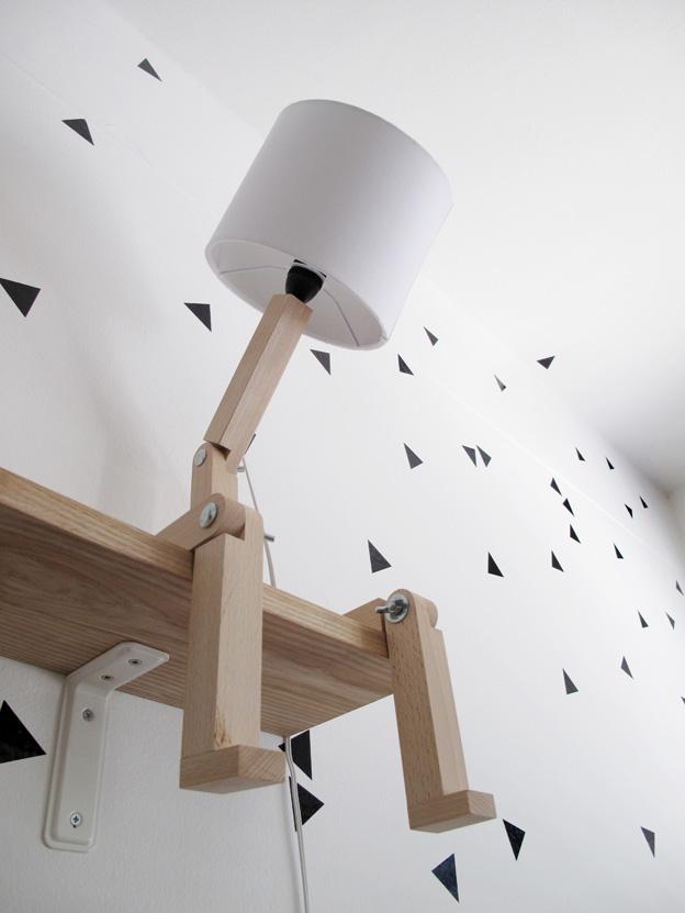 graeme-beetle-lamp