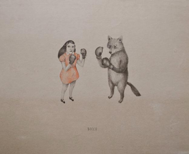 joanna-concejo-25