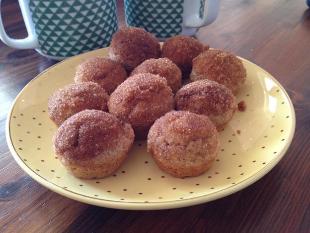mini donuts-12