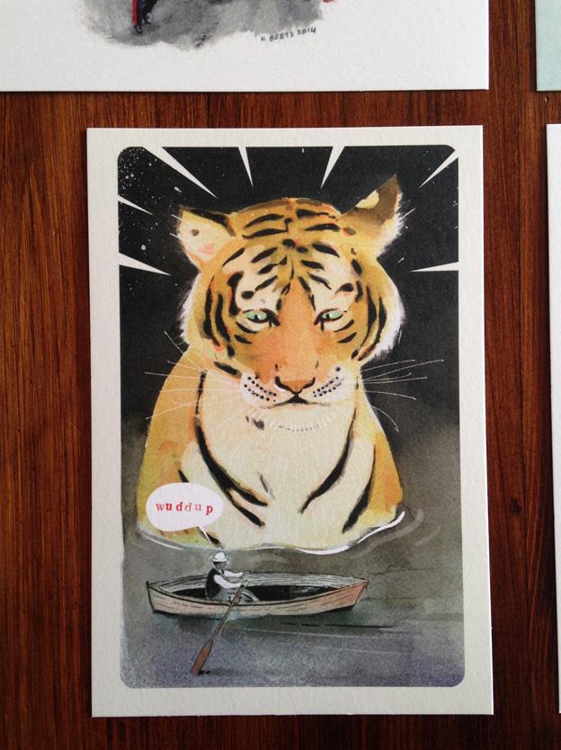 tiger-postcard-project-10