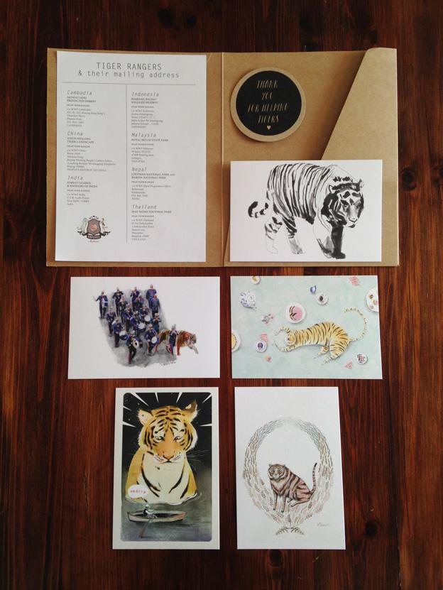 tiger-postcard-project-11