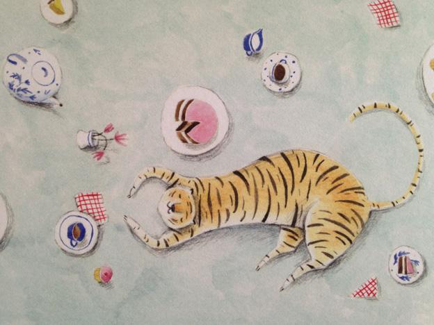 tiger-postcard-project-2