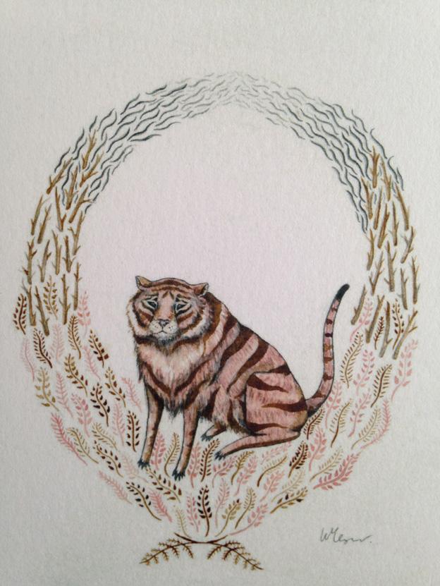 tiger-postcard-project-3