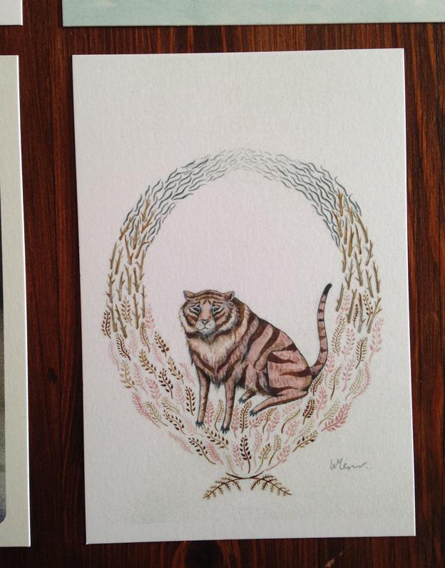 tiger-postcard-project-9