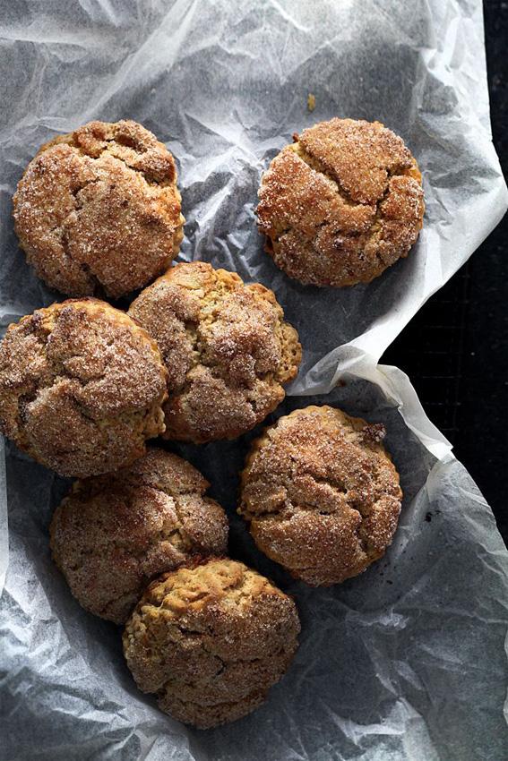 apple-pie-biscuits