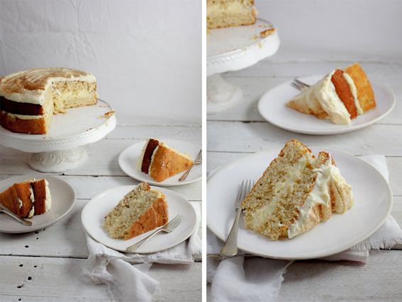 milktart-cake