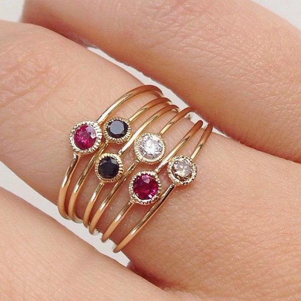 Vale-Jewelry-1