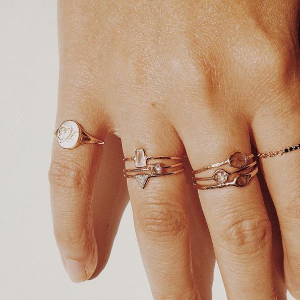 Vale-Jewelry-18