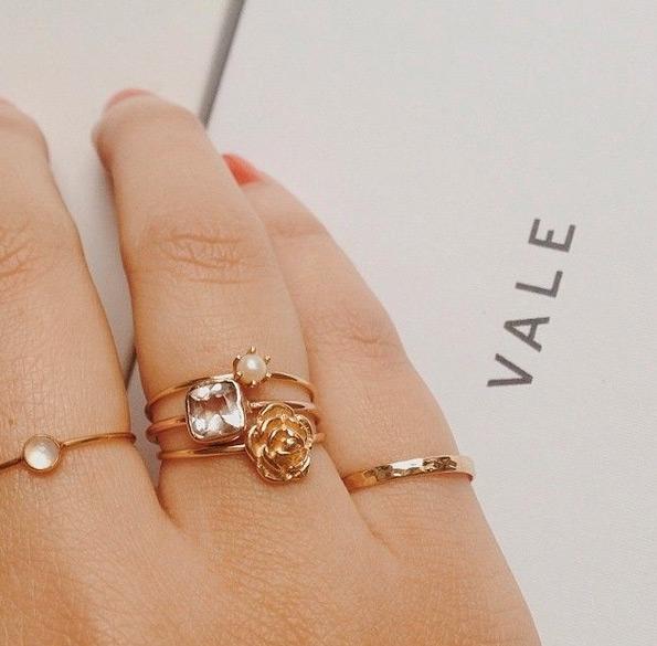 Vale-Jewelry-2