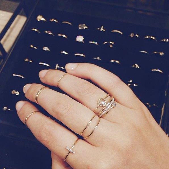 Vale-Jewelry-20