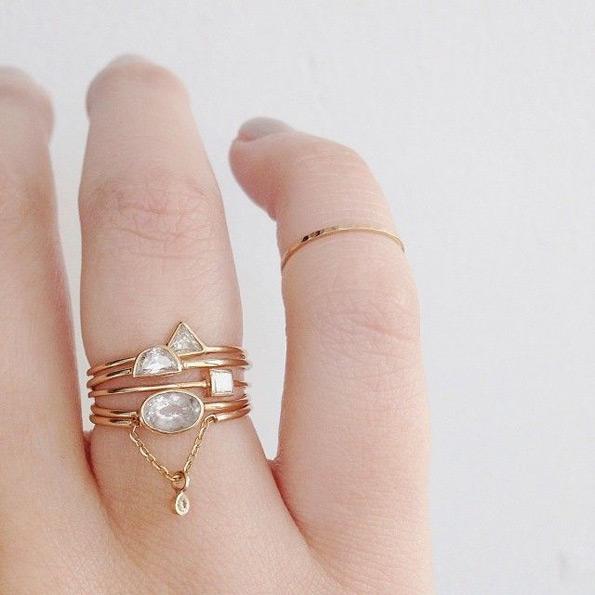 Vale-Jewelry-22