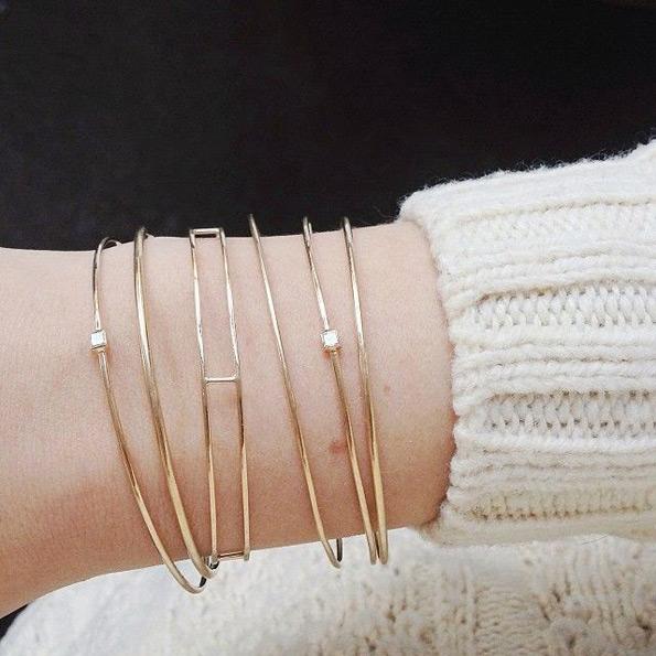 Vale-Jewelry-3