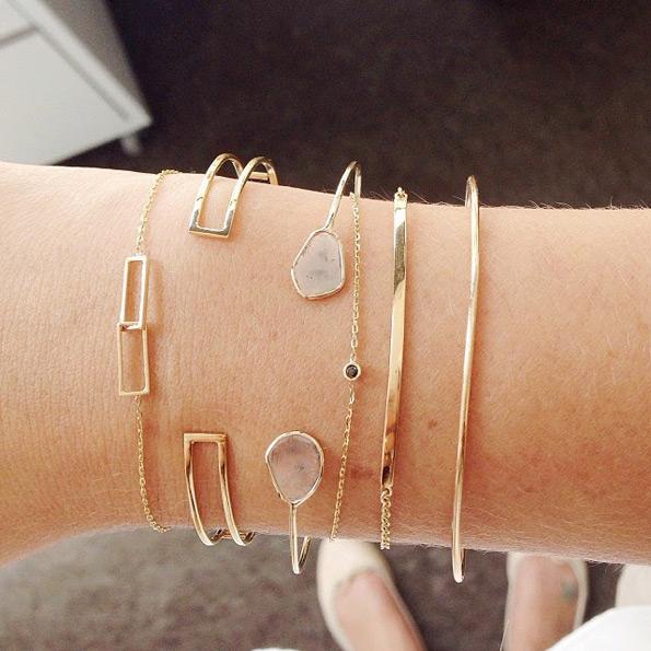 Vale-Jewelry-6