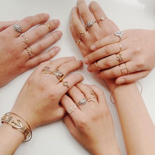 Vale-Jewelry-7