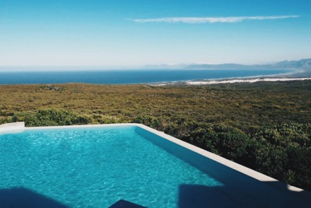 grootbos-nature-reserve-16