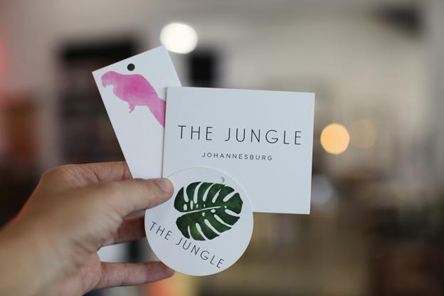 the-jungle-17