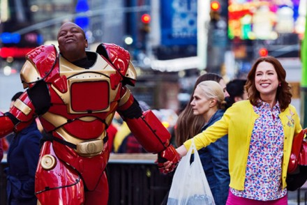 Unbreakable-Kimmy-Schmidt-5