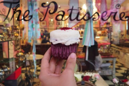 The-Patisserie-25