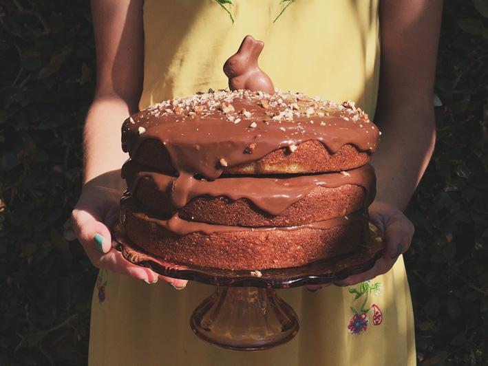 italian-cream-cake-1