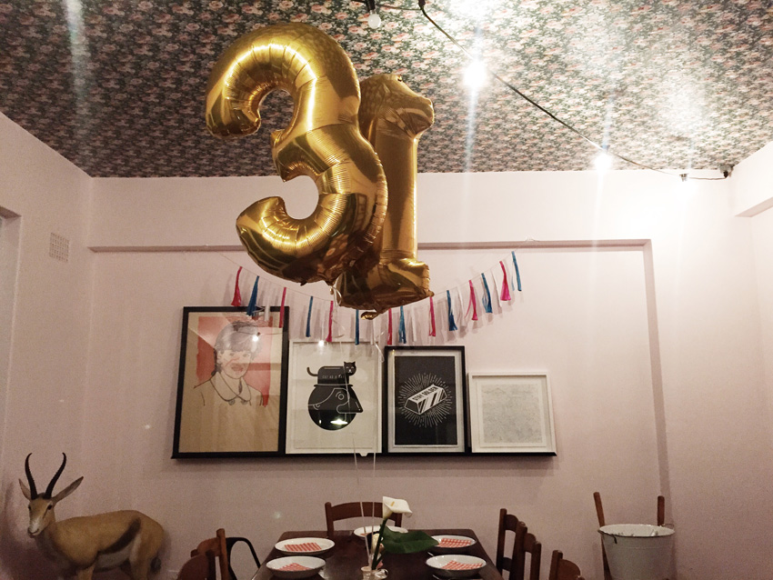 number-balloons