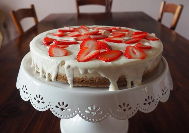 strawberry-cheesecake-15