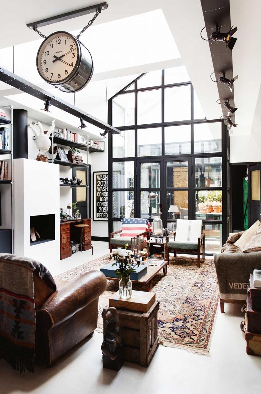 loft-apartment-amsterdamn