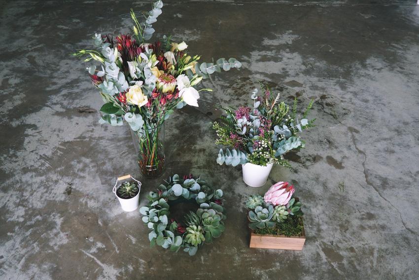 flower-arrangement-1