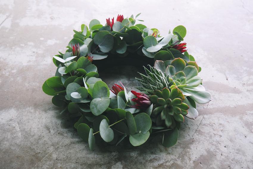 flower-arrangement-5