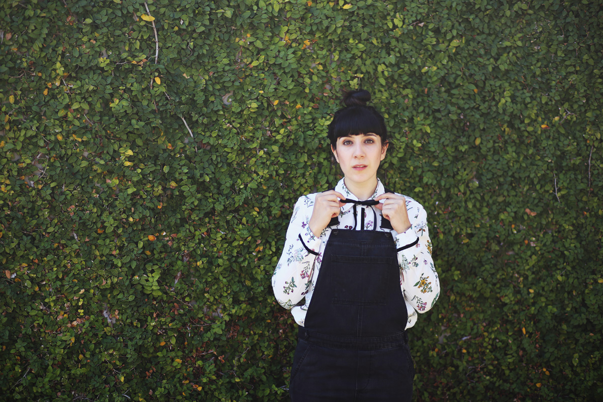 DUNGAREES-3
