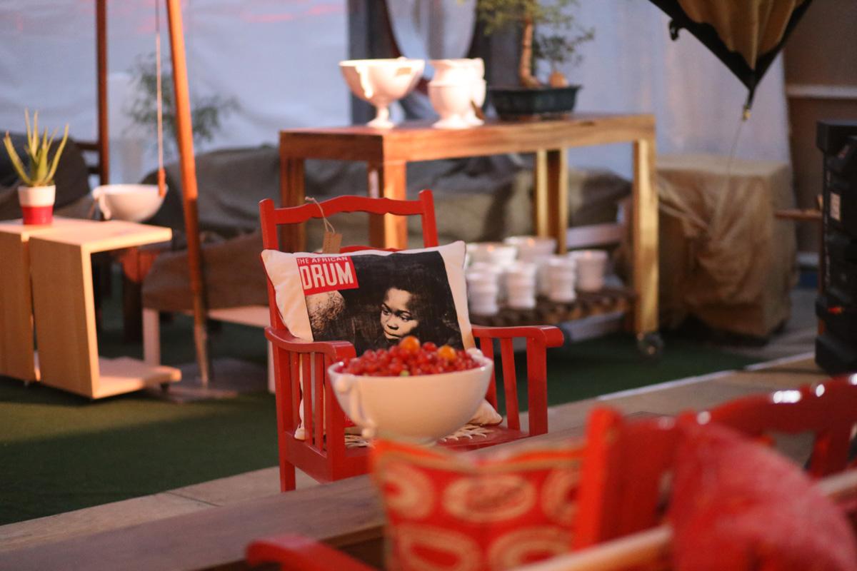 Sanlam Handmade Contemporary Fair-6