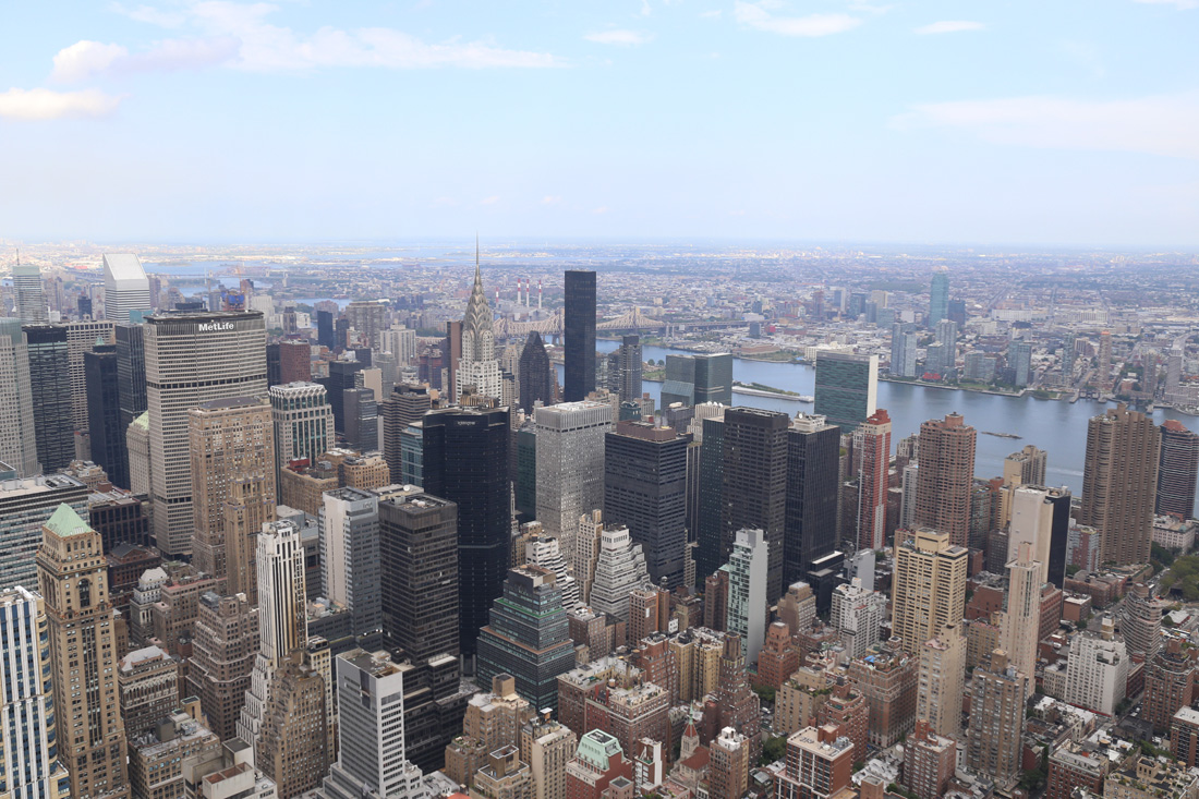Empire state building-2