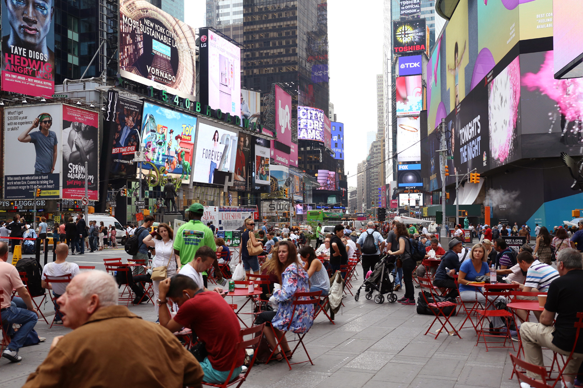times sqaure-2