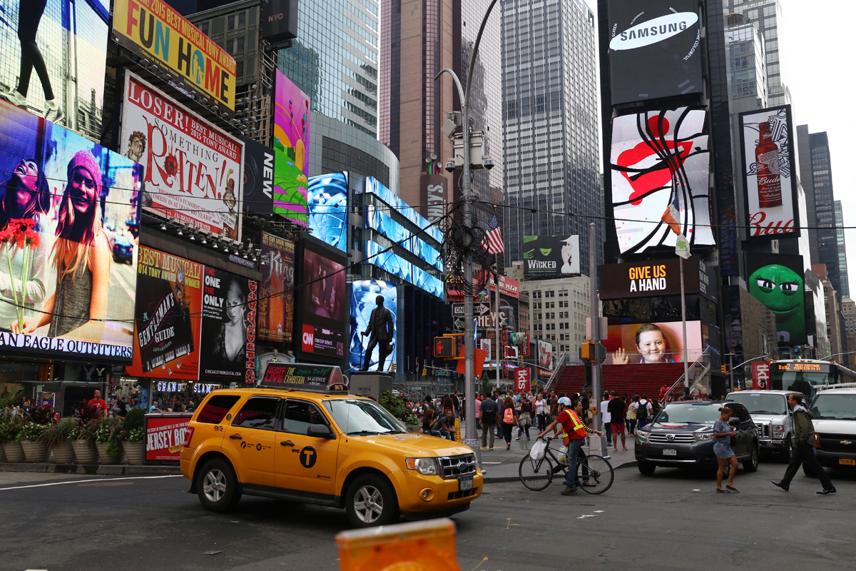 times sqaure-4