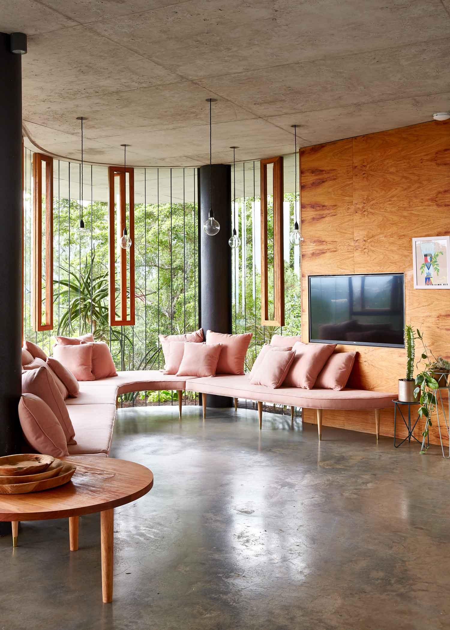 Planchonella-House-Jesse-Bennett-Architect-Yellowtrace-24