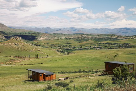 omega-luxury-mountain-retreat--clarens