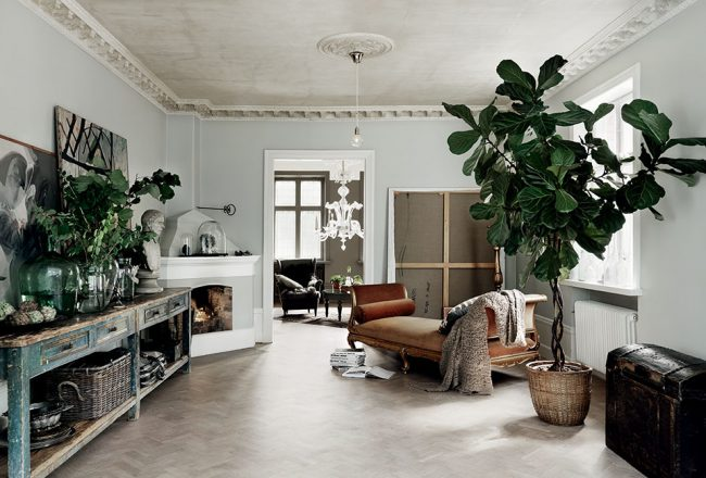 Beautiful-Swedish-home-6