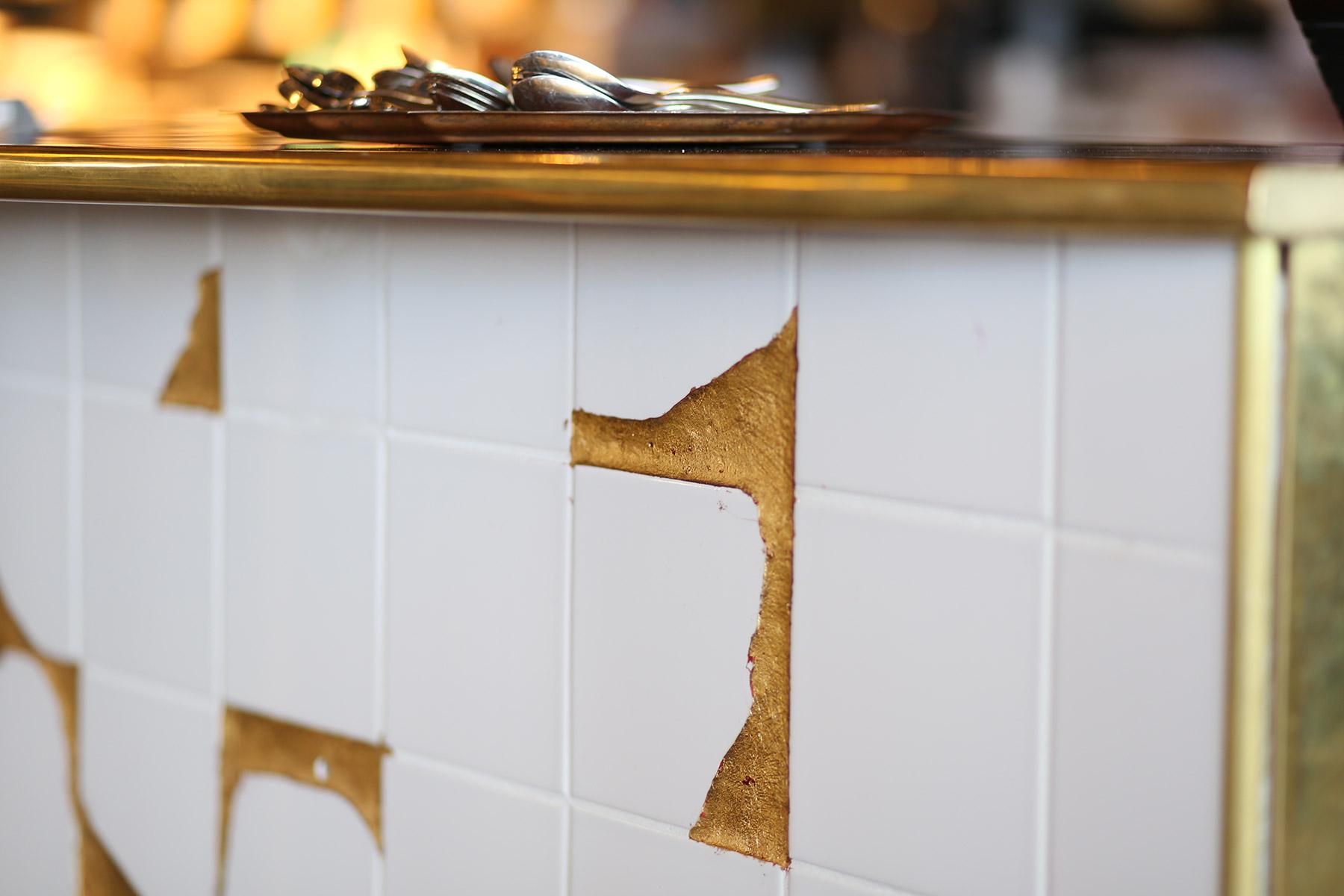 EB Social Kitchen and Bar - Lucky PonyLucky Pony