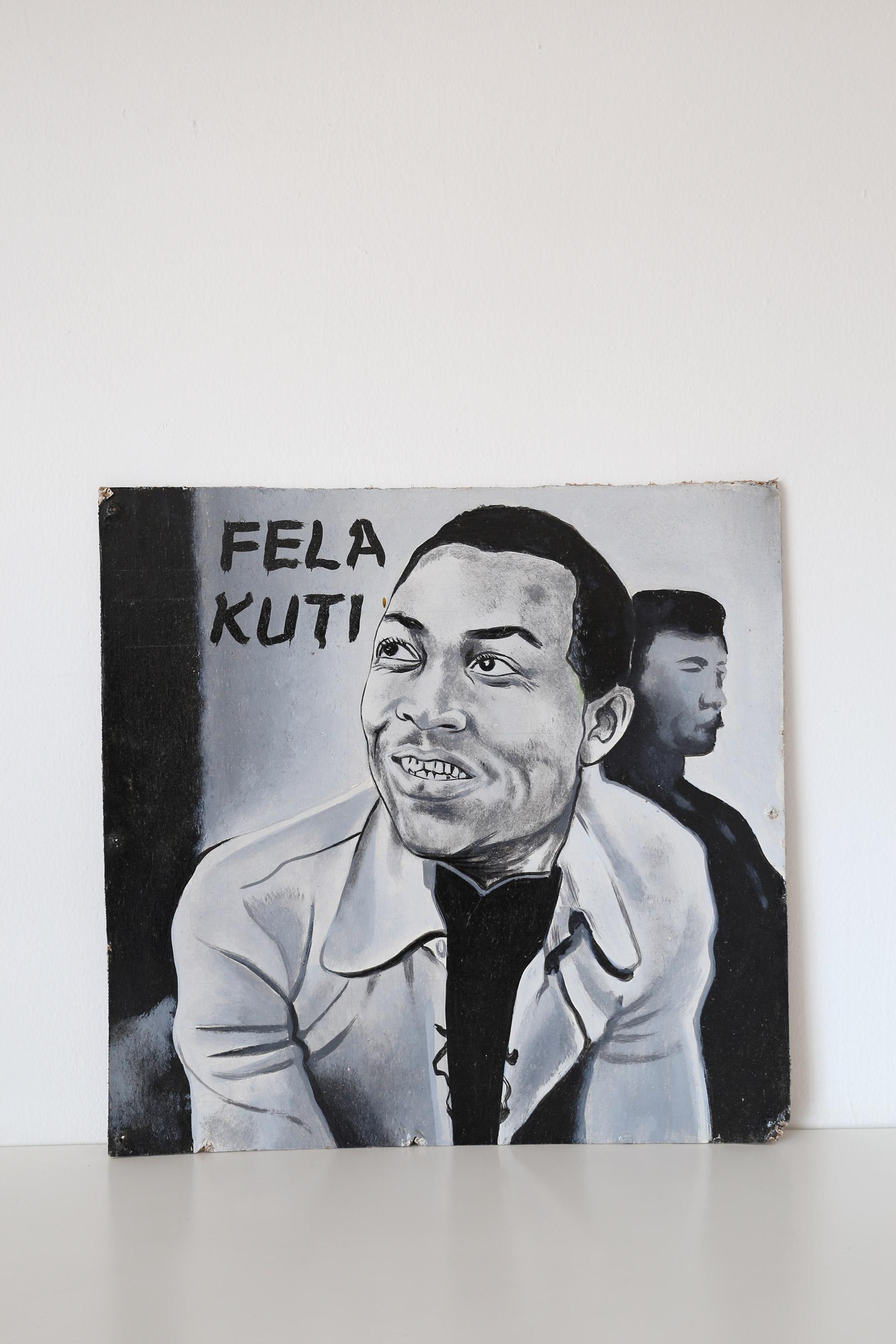 fela-kuti-2