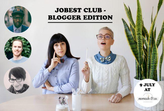 bloggers-edition-golden