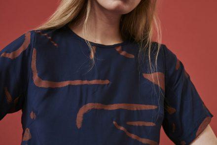 Margot-Molyneux-Hinterland4