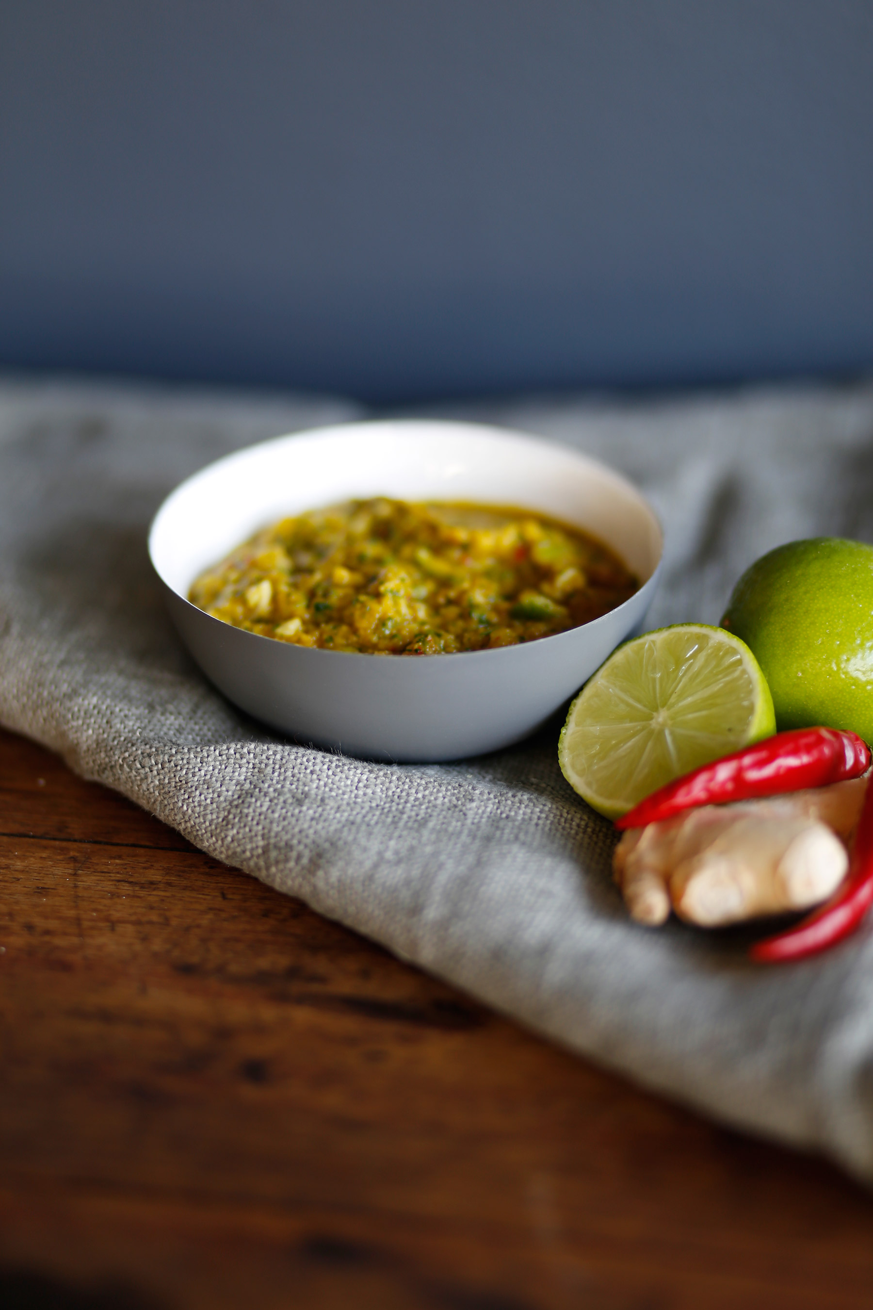 Thai-Green-Coconut-Chicken-Curry-11