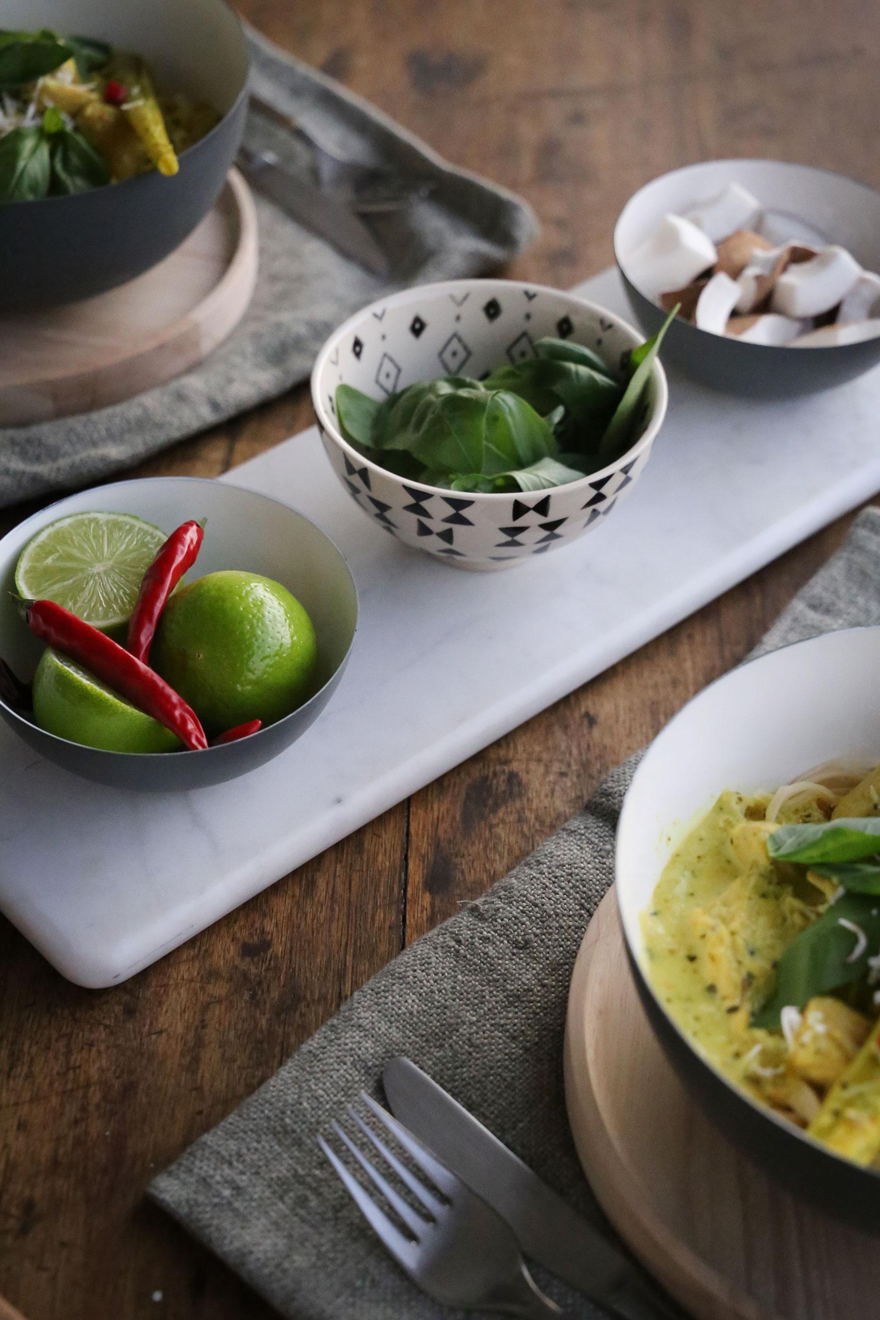 Thai-Green-Coconut-Chicken-Curry-14