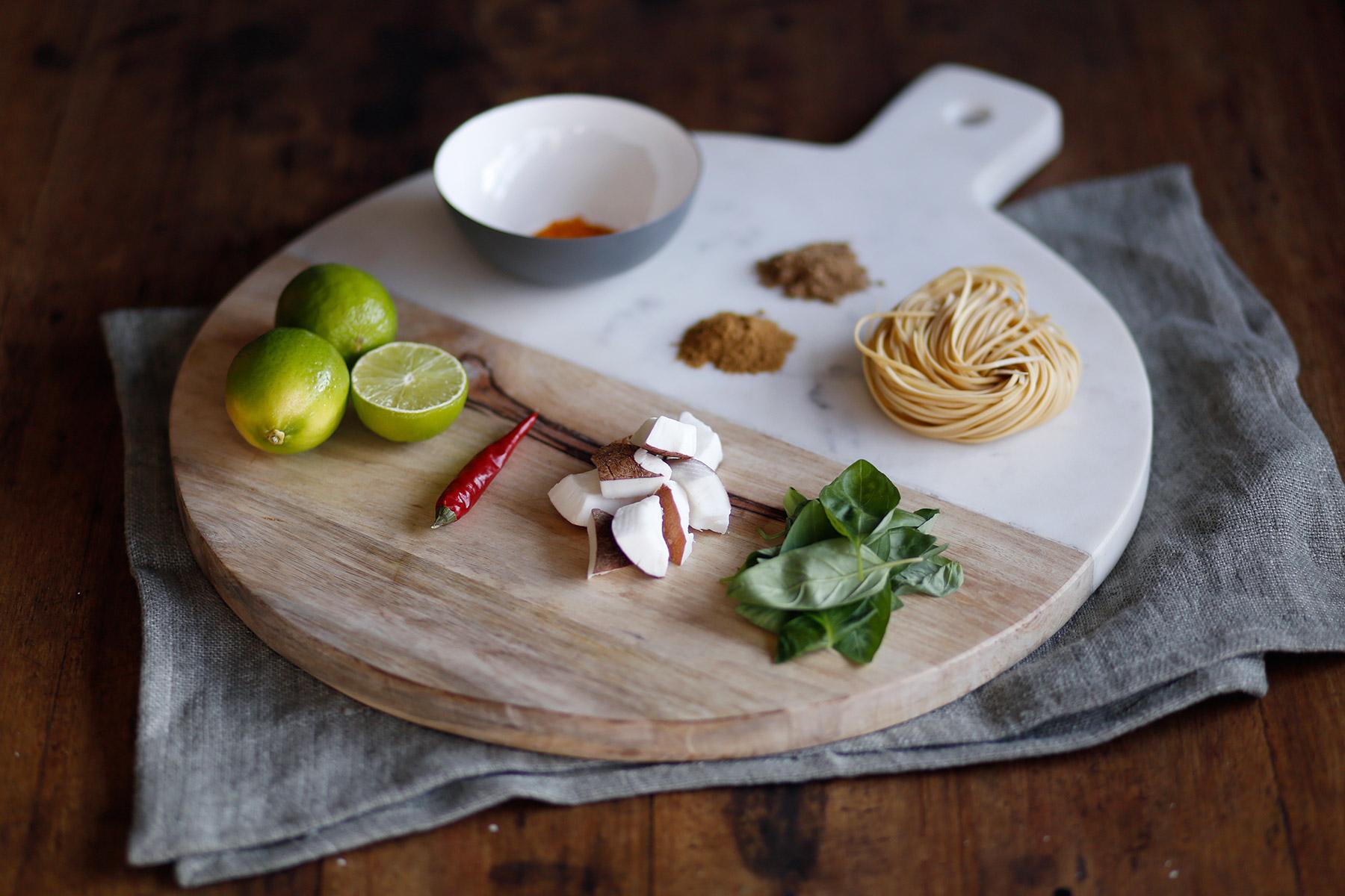 Thai-Green-Coconut-Chicken-Curry-5