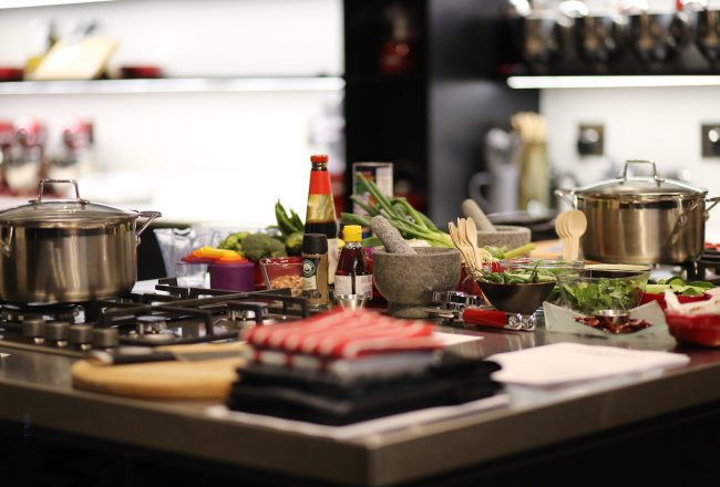 The-Cookery---the-secret-Jozi-Chef-6