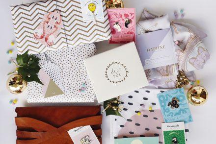 lucky-pony-bonanza-giveaway