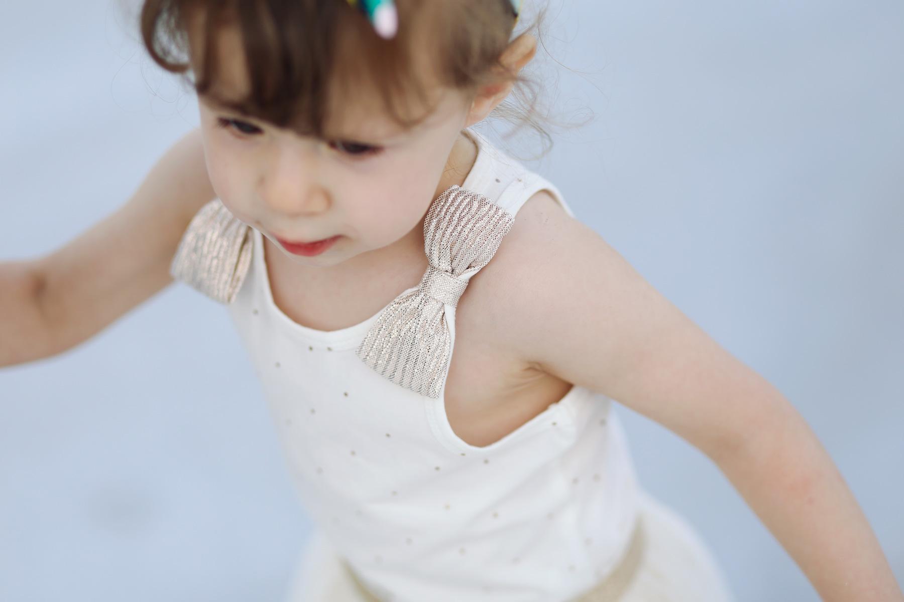 Cotton-On-Kids-Little-Reindeer-Academy-2