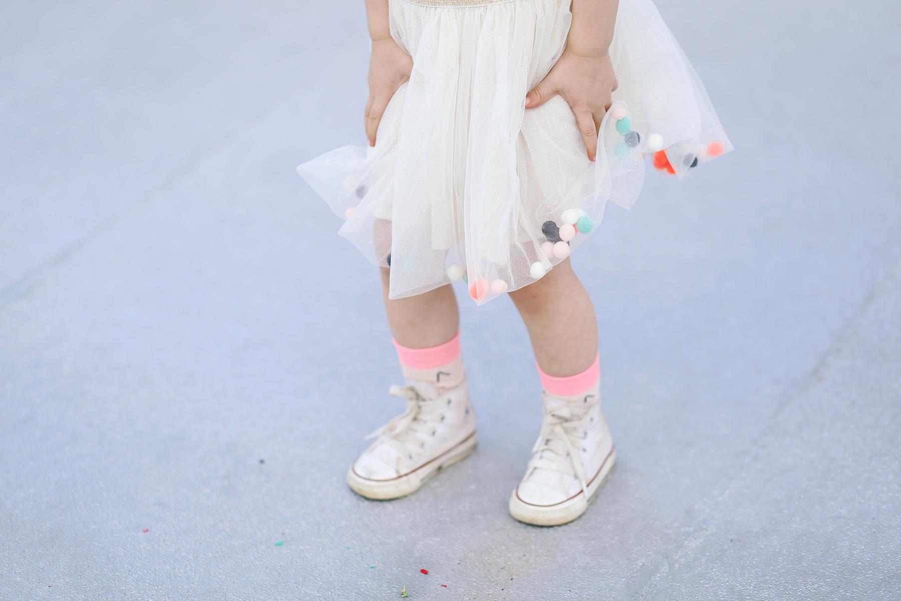 Cotton-On-Kids-Little-Reindeer-Academy-4