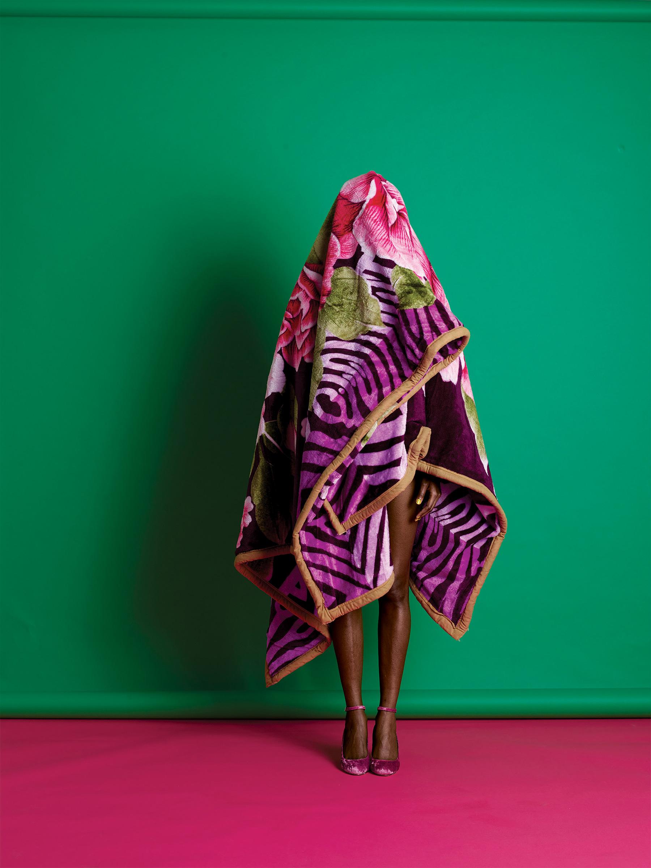African-Bazaar-1